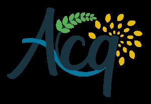 Acq_Logo2021_Coul