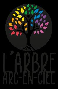 Logo_ArbreArcEnCiel_Coul