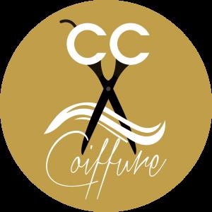 Logo_CC_Coiffure