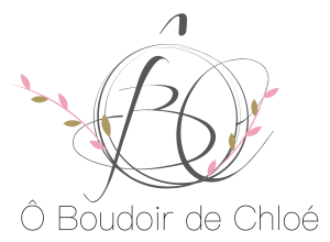 OBC_logo_2020
