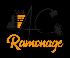 LogoAC_Ramonage_Coul